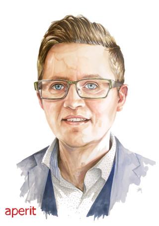 Daniel Porträtt 2017 Web