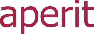 aperit_logo_pms200_jpg
