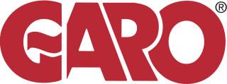 GARO_Logotype_2017