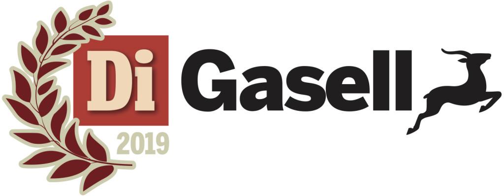 Aperit_Di_Gasell_Gasellvinnare 2019_liggande_WEB