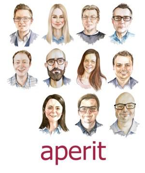 Aperit_Lagbild_2021