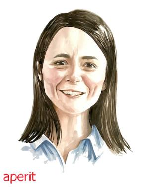 Sofia M Porträtt 2021 WEB